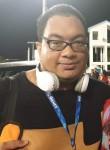 imo fuatai, 29  , Auckland