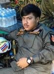 โจ๊ก, 21, Chiang Rai
