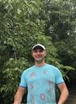 Bogdan , 44, Sumy
