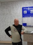 YuRIY, 66  , Tiraspolul