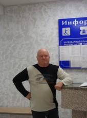 YuRIY, 66, Republic of Moldova, Tiraspolul