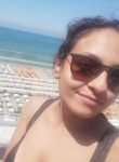 bea, 20, Verona