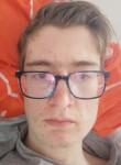 jayce, 18  , Nijmegen