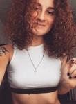Sofiia, 22  , Piatykhatky
