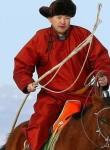 Лхагвасүрэн, 29  , Ulaanbaatar