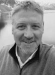 Christophe, 50  , Lichtenberg
