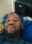 Jeanderson, 30, Santo Amaro