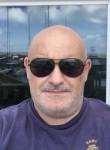 James, 47  , Hamilton