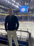 Yaroslav, 21, Moscow