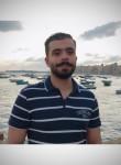 mezo, 28  , Cairo