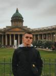 Andrey, 22  , Orenburg