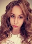Snezhana , 20, Moscow