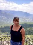 Roza , 48  , Lenino