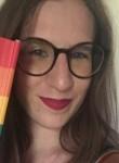 Знакомства Padova: charlie, 23
