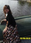 Irina, 52  , Pitkyaranta