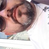 Francesco, 35  , Mortara