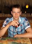 Oleg, 32, Nizhniy Novgorod