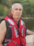 Anatoliy, 66  , Karpinsk