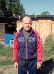 Viktor, 33  , Krymsk