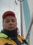 Максим, 35  , Spassk-Ryazanskiy