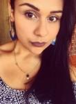 Mariana, 24  , Embu
