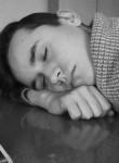 Dima, 18  , Tiraspolul