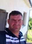 spirodjajkovski, 36  , Bitola