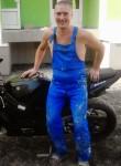 evgeniy, 36, Ivanovo
