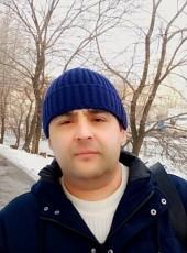 andrey, 34, Russia, Kazan