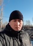 rollanaman, 18  , Aksu (Pavlodar)