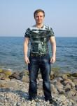 Valeriy, 29, Vladivostok