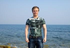 Valeriy, 31 - Just Me