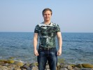 Valeriy, 31 - Just Me Photography 4