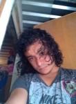 Chibi, 28  , Leon