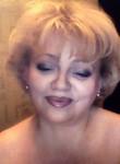 Larisa, 52  , Astana