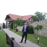 Alexandr, 40  , Linnich