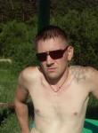 Vova, 35  , Seltso
