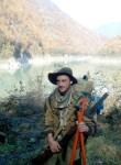 Eduard , 31  , Sokhumi