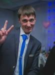 Aleksandr, 28  , Tsivilsk