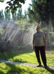 Pavel, 50  , Volgograd