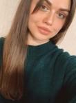 Viktoriya, 25, Khmelnitskiy