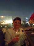 Lyudmila, 60, Ryazan