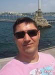 Vitaliy, 39  , Krasnodar
