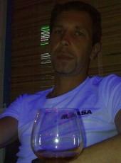 Aleksandr, 41, Russia, Pashkovskiy