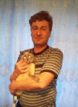 Vasiliy, 46  , Usole-Sibirskoe