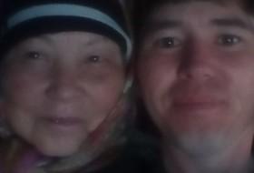 Василий, 31 - Разное