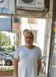 אברהם, 50  , Tel Aviv