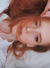 Alina, 19, Russia, Petrozavodsk
