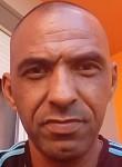 Hocine, 45  , Vitrolles