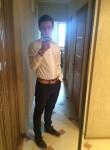 Vadim, 20  , Krasnyy Kut